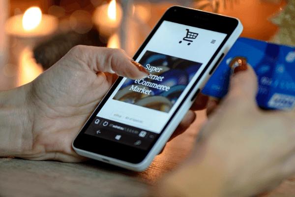 Les Français et le digital en 2021 2