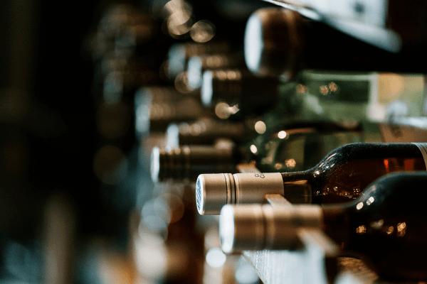 Les Français et les vins bio et labellisés en 2021 3