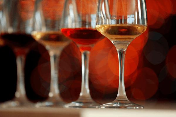 Les Français et le vin en 2021 2