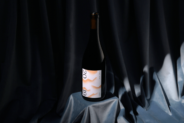 Le rôle essentiel de l'étiquette de vin 3