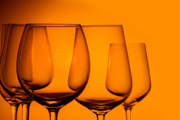 """""""Le vin ou les vins ?"""" 1"""
