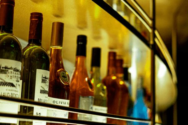 """""""Le vin ou les vins ?"""" 2"""
