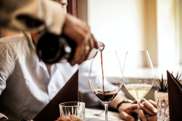 Confinement et consommation d'alcool 3