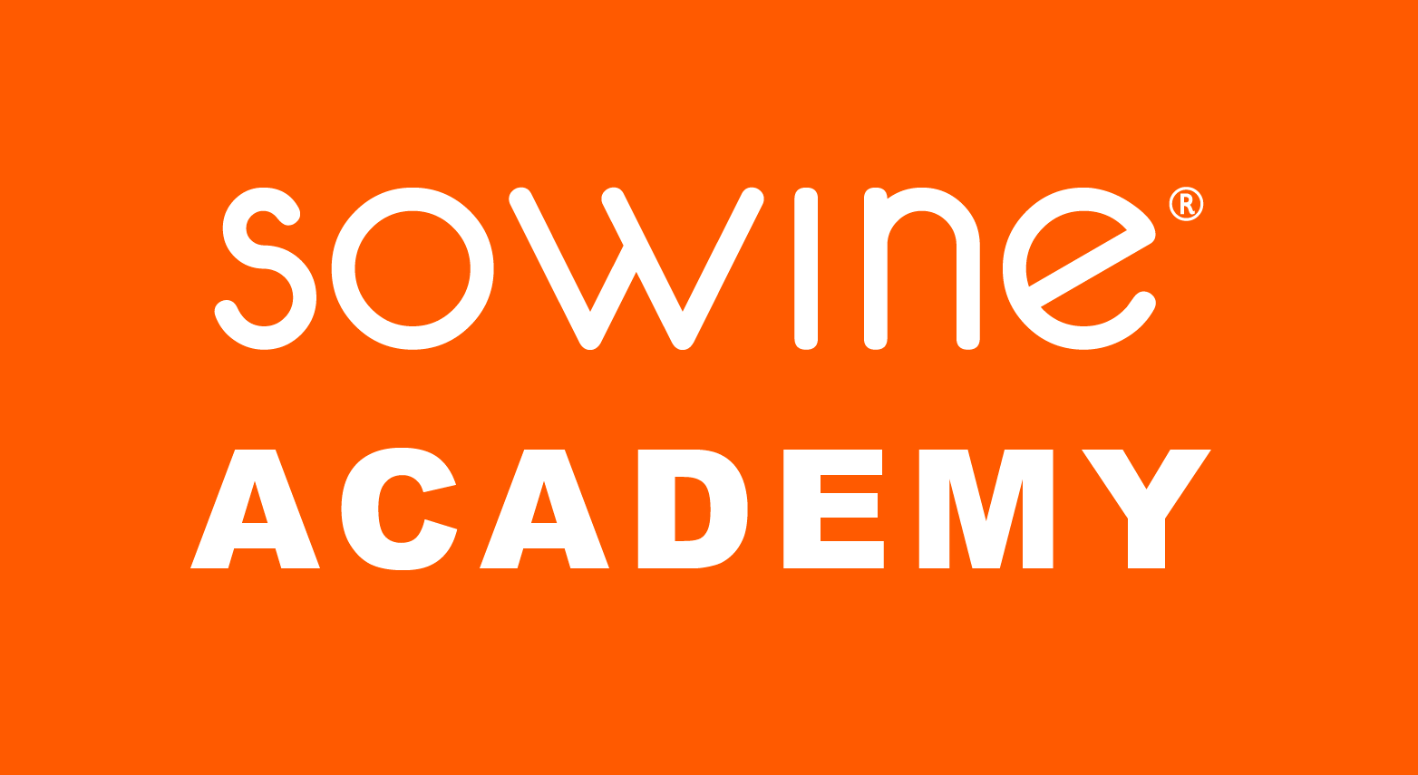 SOWINE Academy