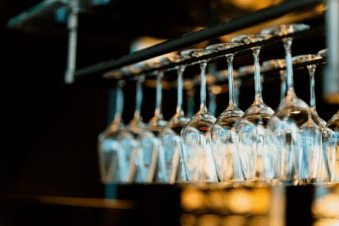 Le vin au restaurant : les clés pour une expérience réussie 1