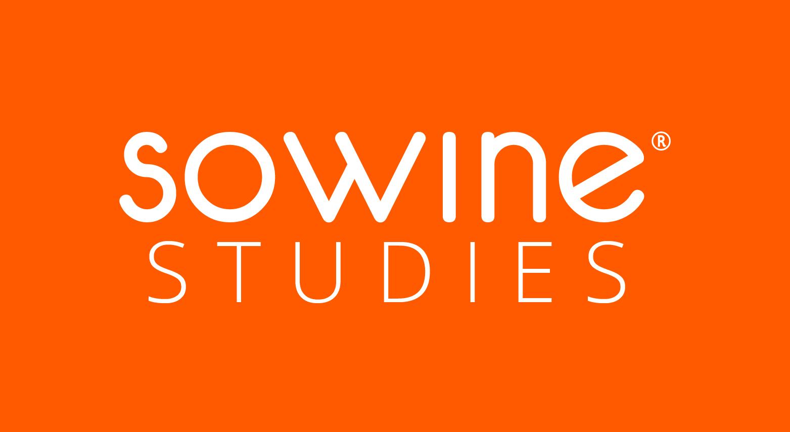 SOWINE Studies