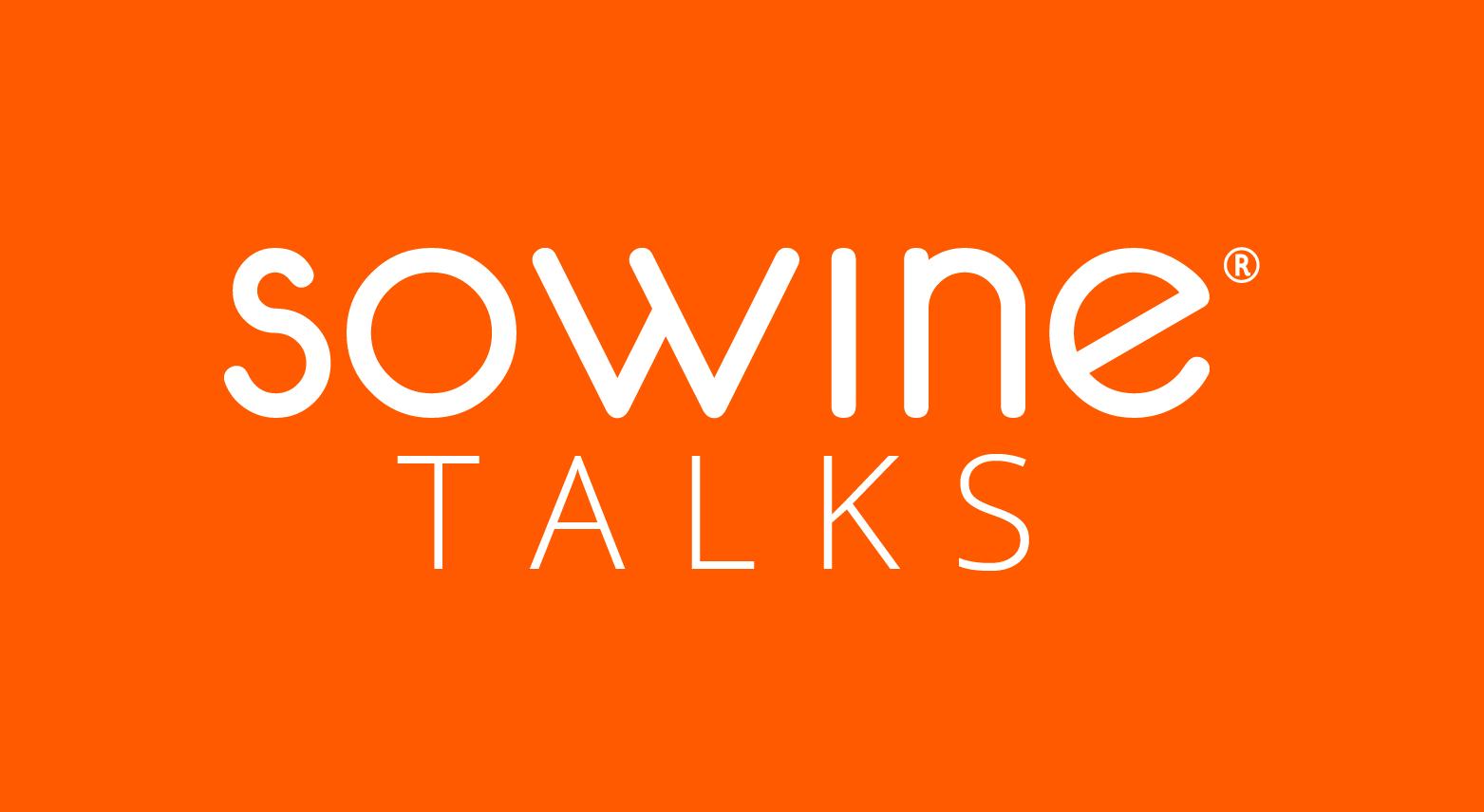 SOWINE Talks